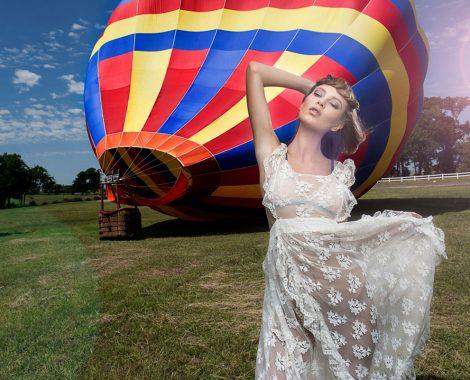 larochelle_fashion_hotair-baloon